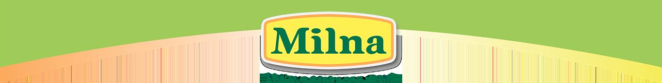 top-logo-milna.png