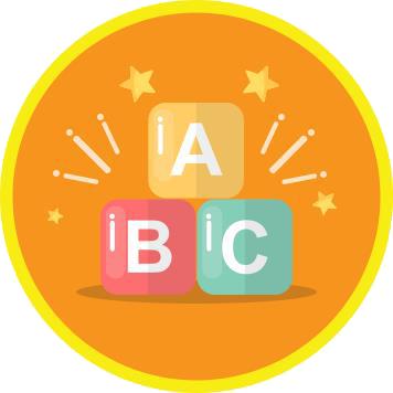 tools child development icon