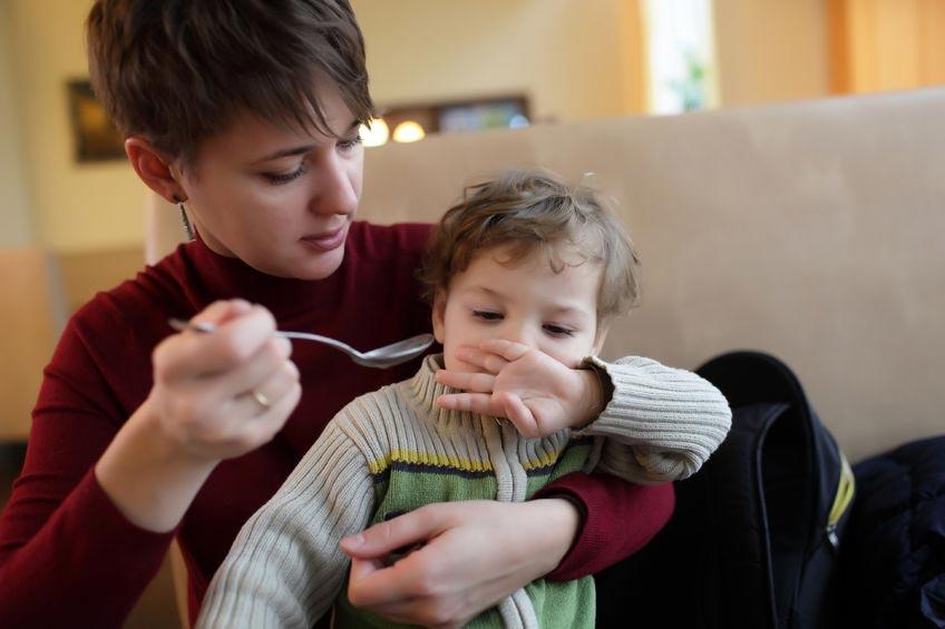 Strategi Cerdas Ketika Menghadapi Anak Picky Eater