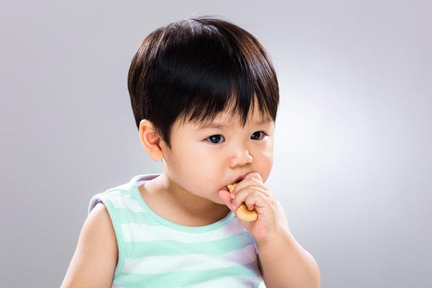 Bagaimana Mengatasi Anak Susah Makan Ya? Ini Solusinya